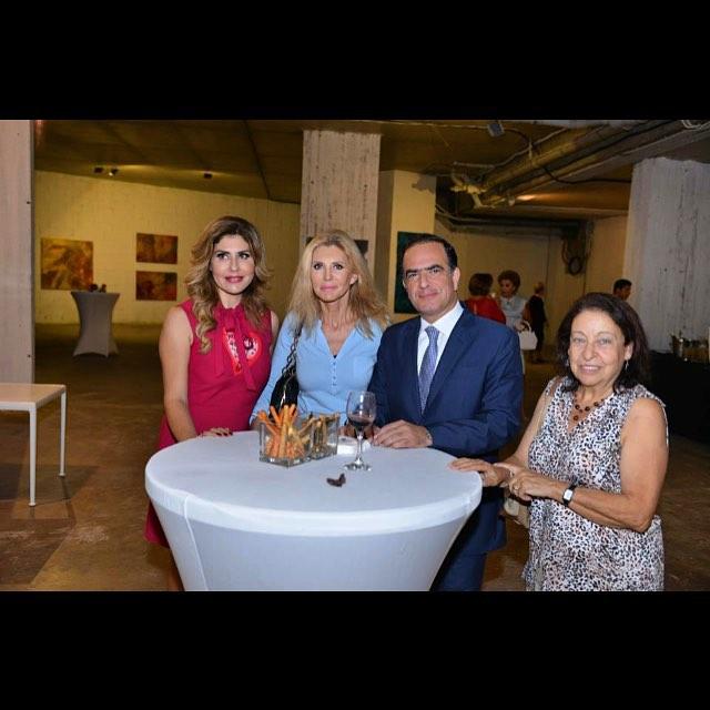 art exhibition hania 8