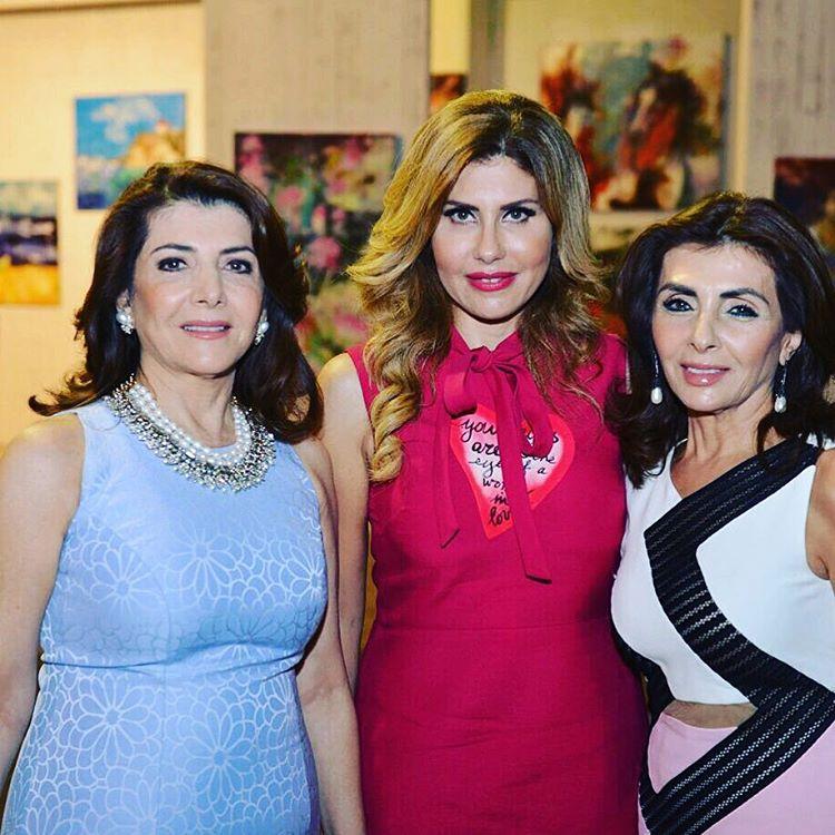 art exhibition hania 9